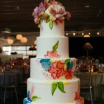 Wedding Cake Edit