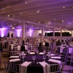 Yahoo Party Room Setup Edit