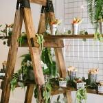 organic-industrial-wedding-inspiration-Christiansen-Photography-Glamour-Grace-13