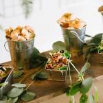 organic-industrial-wedding-inspiration-Christiansen-Photography-Glamour-Grace-14