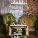 organic-industrial-wedding-inspiration-Christiansen-Photography-Glamour-Grace-19